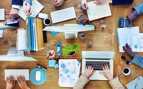 VIPiBook Corp. - Online Marketing für Ihr Unternehmen